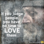 Mother-Teresa-Quote-Love-not-Judge